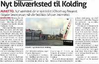 kolding_ugeavis_small